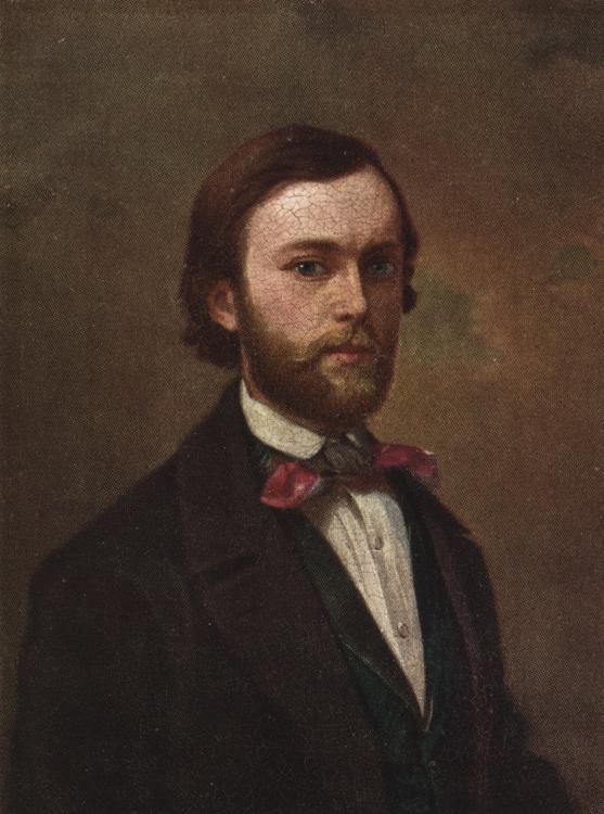 Wilhelm Buchner kl